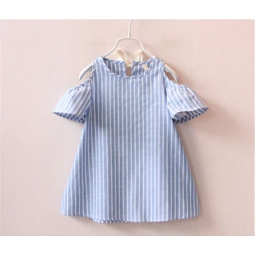 /S/t/Striped-Shirt-Dress--Blue-7469869.jpg