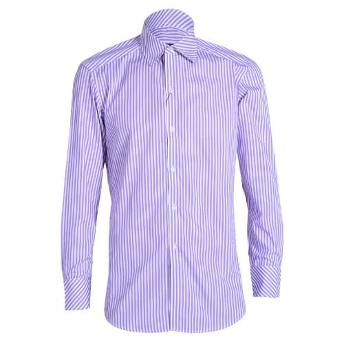 /S/t/Striped-Shirt-With-High-Collar---MSHT-2495-8071710.jpg