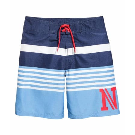 /S/t/Striped-Swim-Shorts---Blue-6378860.jpg