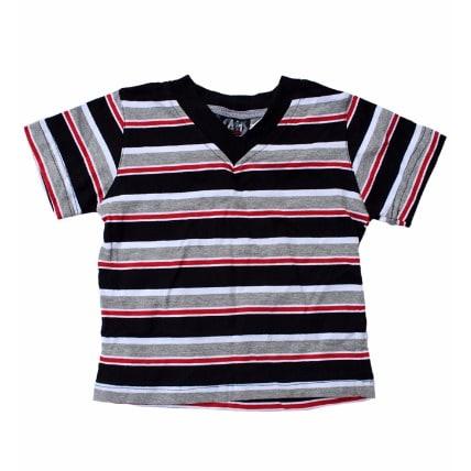 /S/t/Striped-T-Shirt---Grey-7716914.jpg
