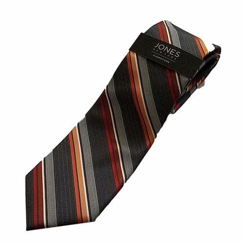 /S/t/Striped-Tie-7823548.jpg