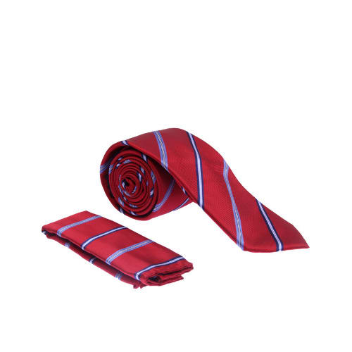/S/t/Striped-Tie-Pocket-Square---Red-Blue-6660915_1.jpg