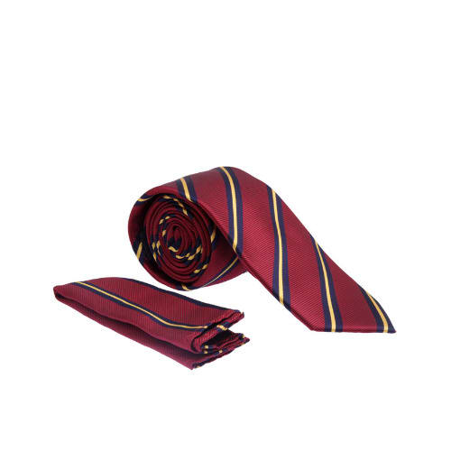 /S/t/Striped-Tie-Pocket-Square---Wine-Gold-6662186_1.jpg