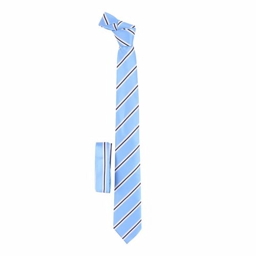 /S/t/Striped-Tie-with-Pocket-Square---Light-Blue-6524443_3.jpg