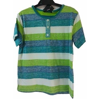 /S/t/Striped-Tshirt---Multicolour-7927765.jpg