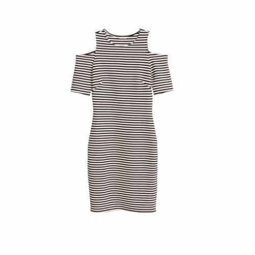 /S/t/Stripped-Cold-Shoulder-Mini-Dress---Black-White-6049405_2.jpg