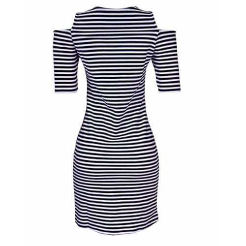 /S/t/Stripped-Cold-Shoulder-Mini-Dress---Black-White-6049406_2.jpg