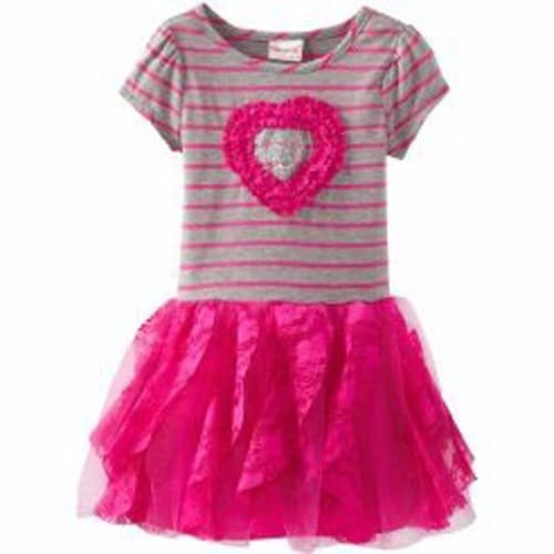 /S/t/Stripped-Heart-Dress---Pink-6051497.jpg