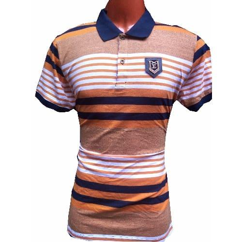 /S/t/Stripped-Polo-T-shirt-7281519_1.jpg