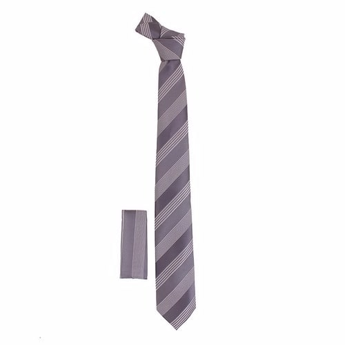 /S/t/Stripped-Tie-with-Pocket-Square---Ash-6524875_3.jpg