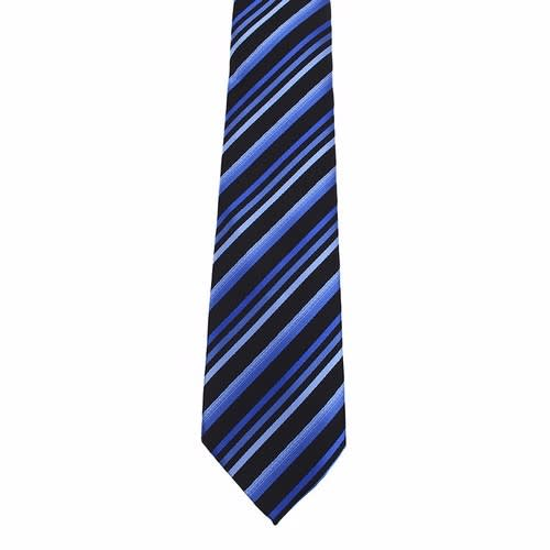 /S/t/Stripped-Tie-with-Pocket-Square---Black-Blue-6524871_3.jpg
