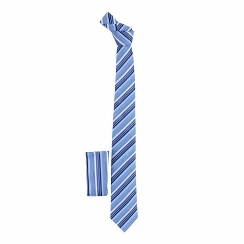 /S/t/Stripped-Tie-with-Pocket-Square---Blue-Multi-6524453_3.jpg