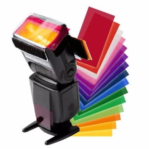 /S/t/Strobist-Flash-Colour-Lighting-Gel-Pop-Up-For-DSLR-Camera-Speedlight-7421095_3.jpg