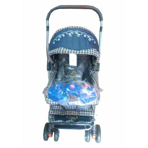 /S/t/Stroller---Blue-7977059.jpg