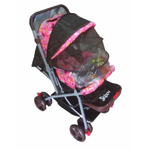 /S/t/Stroller---Pink-7977068.jpg