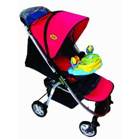 /S/t/Stroller-with-Music-Tray-5129672.jpg