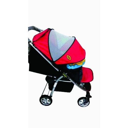 /S/t/Stroller-with-Music-Tray-5129673.jpg