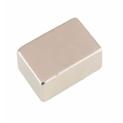 /S/t/Strong-Cuboid-Block-Neodymium-Rare-Earth-Magnet-7625050.jpg