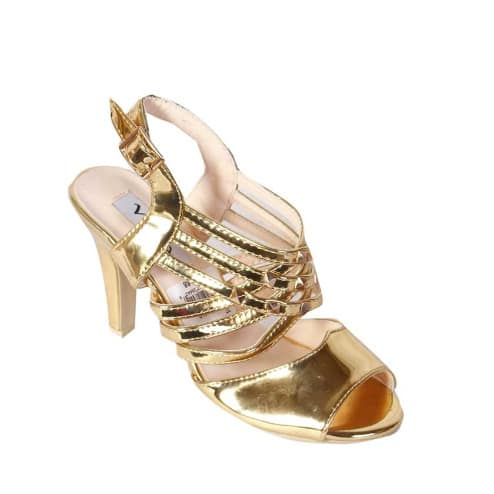 /S/t/Studded-Strappy-Heel-Sandals---Gold-6879058_2.jpg