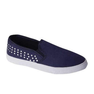 /S/t/Studded-Synthetic-Low-Wedge-Sneakers-Blue-6903082_1.jpg