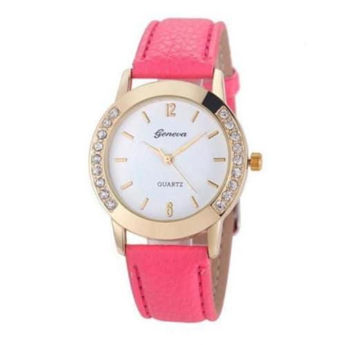 /S/t/Studded-Wristwatch---Pink-5098970_2.jpg