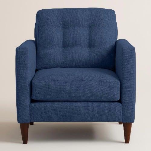 /S/t/Studio-Arm-Chair---Blue--6062137_3.jpg
