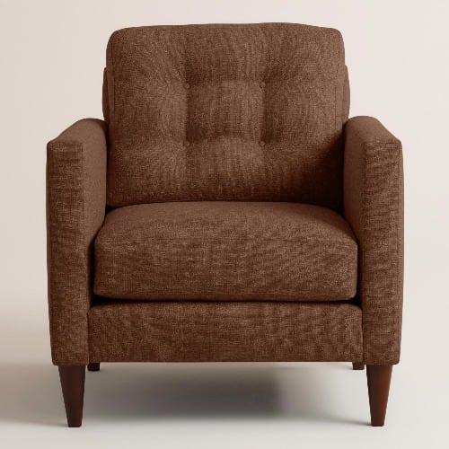 /S/t/Studio-Arm-Chair---Chocolate-Brown-6062117_3.jpg