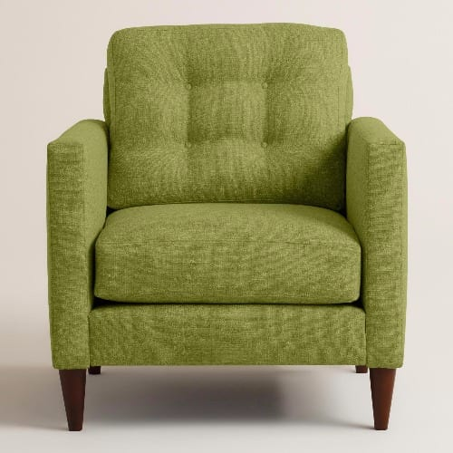/S/t/Studio-Arm-Chair---Green-6062187_3.jpg