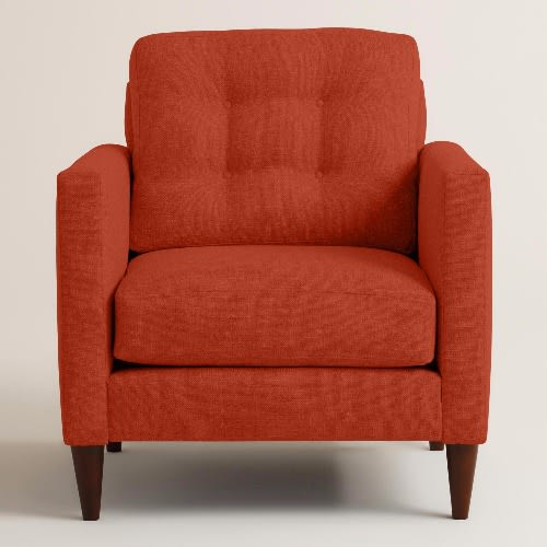 /S/t/Studio-Arm-Chair---Orange--6062228_3.jpg