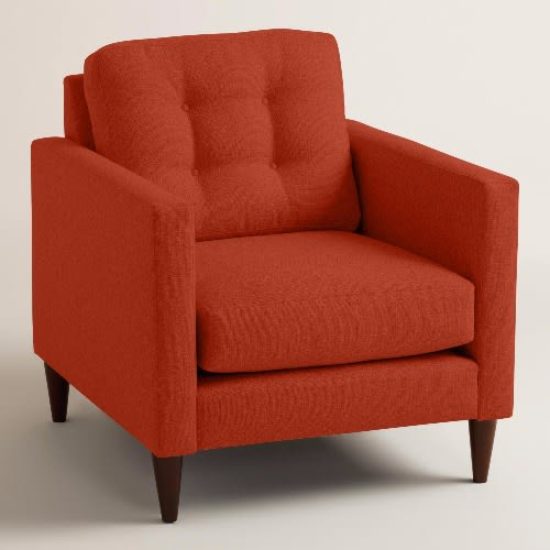 /S/t/Studio-Arm-Chair---Orange--6062229_3.jpg