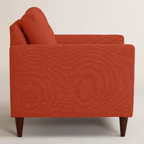 /S/t/Studio-Arm-Chair---Orange--6062230_3.jpg