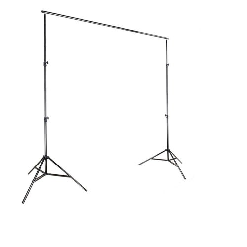 /S/t/Studio-Background-Backdrop-Stand---2-8m-High-x-3m-Wide-7541850.jpg