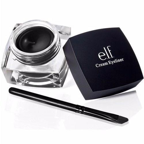/S/t/Studio-Cream-Eyeliner---81160---Black-Eye-Liner-Slanted-Brush-6975202_38.jpg