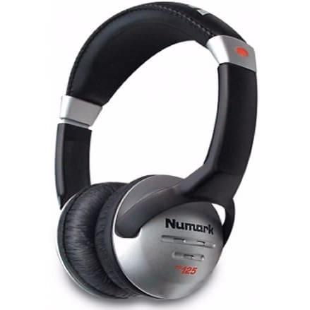 /S/t/Studio-Headphone---HF125-7790960.jpg