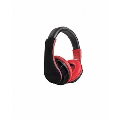 /S/t/Studio-Headphone---Red-8087182.jpg