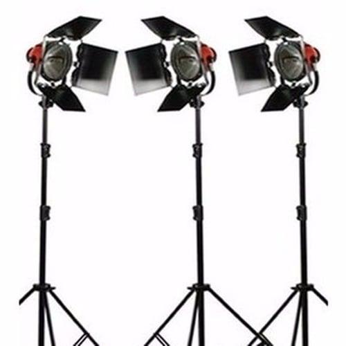 /S/t/Studio-Light-Set---3-in-One-6183523.jpg