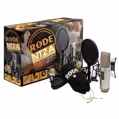 /S/t/Studio-Microphone-NT2A-8102088_1.jpg