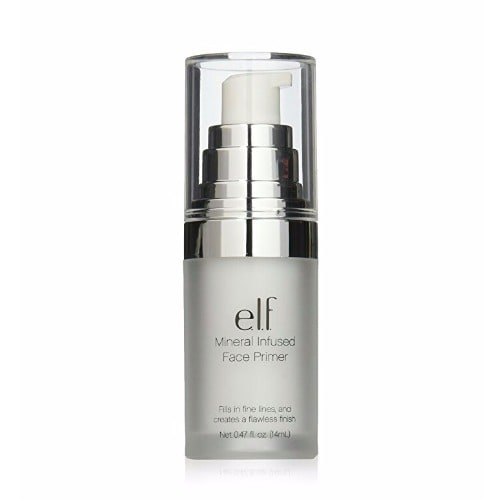 /S/t/Studio-Mineral-Infused-Face-Primer---0-47-Ounce-7078765.jpg