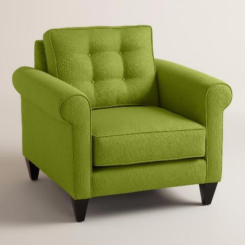 /S/t/Studio-Plus-Arm-Chair---Green-6066776_3.jpg