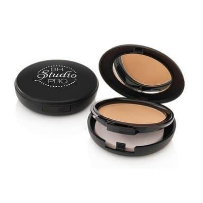 /S/t/Studio-Pro-Matte-Finish-Pressed-Powder---Shade-230-6022304.jpg