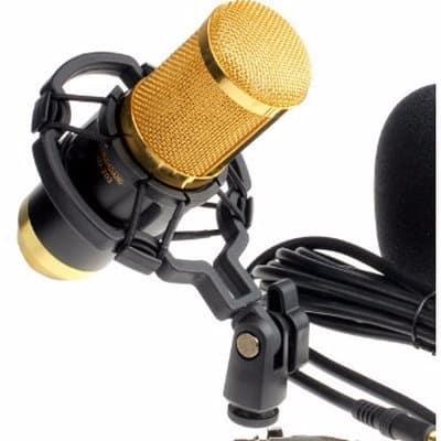/S/t/Studio-Recording-Shock-Mount-Stand-6235550_4.jpg