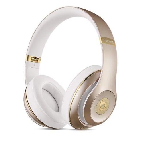 /S/t/Studio-Wireless-Bluetooth-Over-Ear-Headphone---Gold-7471895.jpg