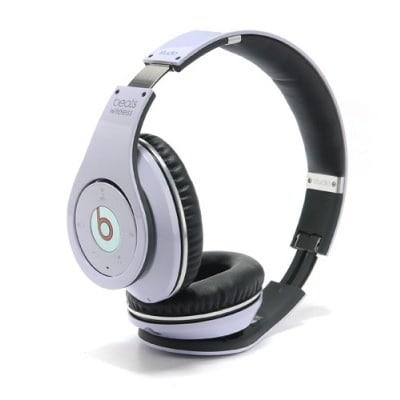 /S/t/Studio-Wireless-Headphone---White-7573792_24.jpg
