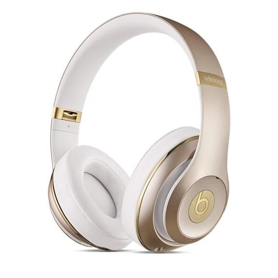 /S/t/Studio-Wireless-Headphone-2-0---Gold-7527648_23.jpg