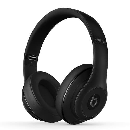 /S/t/Studio-Wireless-Headphone-2-0---Matte-Black-7469021_23.jpg