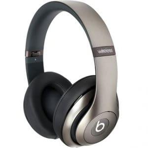 /S/t/Studio-Wireless-Over-ear-Headphone---Titanium-7223465.jpg