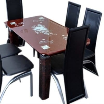 /S/t/Stuffzy-Dining-Table-with-6-Chairs---Brown-7620292.jpg