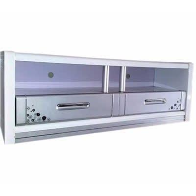 /S/t/Stuffzy-LED-TV-Stand---White-7588260.jpg