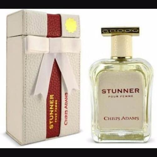 /S/t/Stunner-Perfume-for-Women---100ml-6114512_4.jpg
