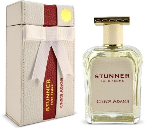 /S/t/Stunner-Perfume-for-Women---100ml-7663638.jpg